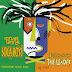 THE SOCA BOYS FEATURING VAN B. KING - FOLLOW THE LEADER (CDM) - 1999
