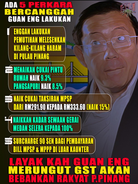 nasib melayu jika dap memerintah snapshotberbeza di malaysia pergi klinik kerajaan hanya bayar rm1 dan semua tanggung beres
