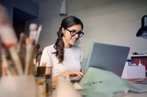 12 Best Sites to Find Freelance Jobs and Make Extra Money