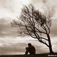 Короткие прощальные стихи, Прощальные стихи мужчине, Прощальные стихи другу, Прощальные стихи отцу,