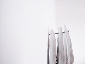Arianna De Nicola - Il suono del limite