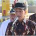 Presiden Ingin Pasar Gede Klaten Direnovasi Total