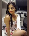 Actress Naina Ganguly Latest Photos