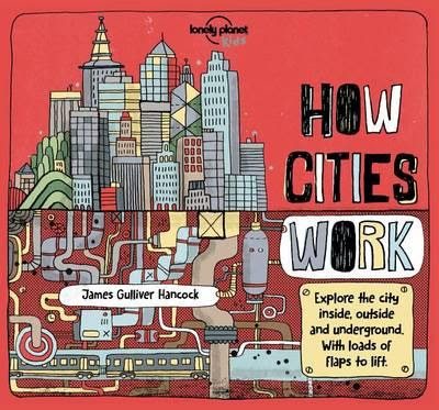 http://www.kids-bookreview.com/2016/12/review-how-cities-work.html