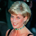Η ζωή της πριγκίπισσας Νταϊάνα μεταφέρεται στο Μπρόντγουεϊ
