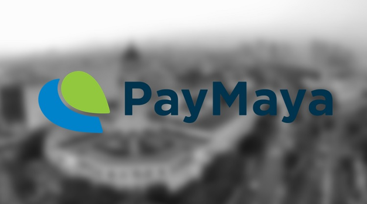 Mayor Isko Teams Up with PayMaya for Citizen Benefits Card in Manila