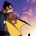 Abracadabra  Batgirl: Pelicula anuncia directores y exclusividad en HBO Max