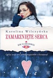 http://lubimyczytac.pl/ksiazka/4807240/zamarzniete-serca