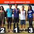 Joguinhos: Atletismo garante 1ª medalha de ouro para Jundiaí