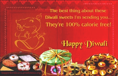 happy diwali 2016 best wishes in the world new and unique with images