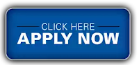 PPSC Jobs 2021 Advertisement
