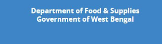 Vacancies in West Bengal Department of Food and Supplies for Software Developer, Database Administrator, Technical Support Personnel, Project Manager