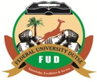 FUD Post-UTME Cut-Off Marks