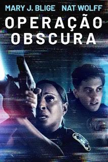 Operação Obscura (2020) Torrent