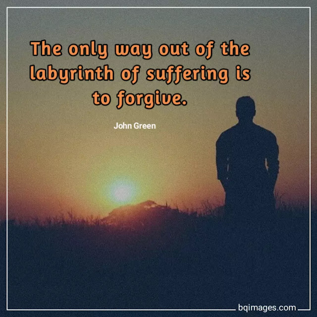 unique quotes on life short