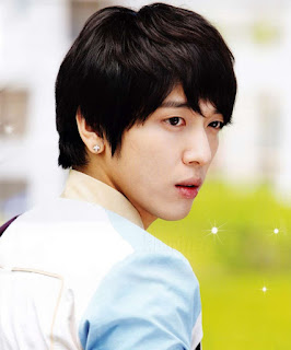 Lyric : Jung Yong Hwa (CNBlue) - You`ve Fallen For Me (OST. Heartstrings)