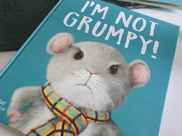 im-not-grumpy