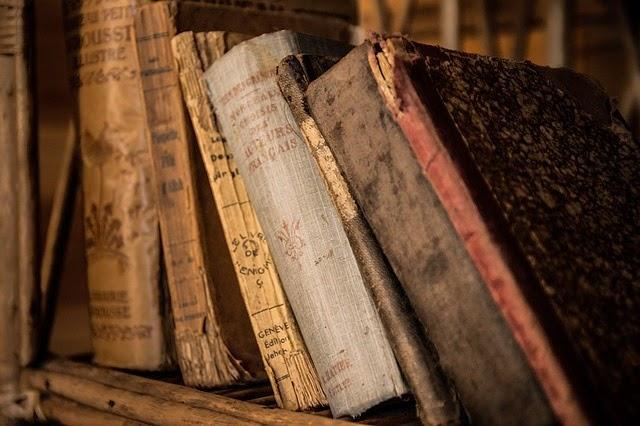 Historia y Heraldica del Apellido Bernabe