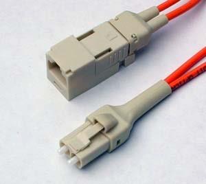 Jenis-jenis Konektor Fiber Optik dan Kegunaannya