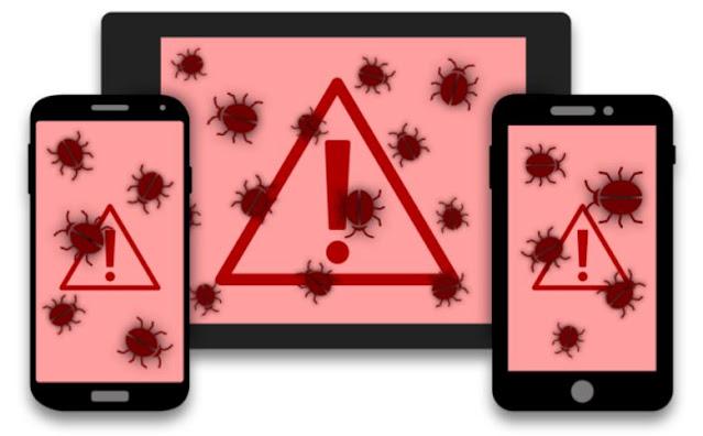 Malware Perusak Seluler: Apa yang Membuatnya Berbahaya?