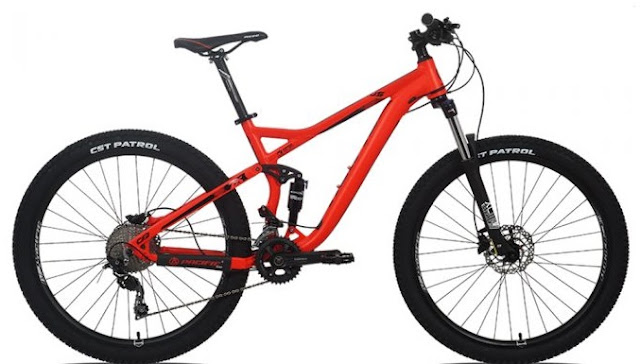 mtb-full-suspensi-murah-pacific-fluxus-3.0