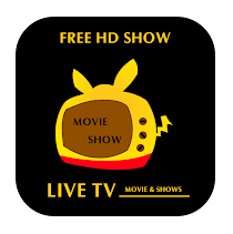 PikaShow APK download