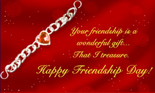 Happy friendship day Pictures 2016