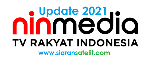 Ninmedia 2021
