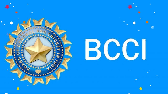 bcci full form, full form of bcci, what is the full form of bcci, bcci full form in cricket