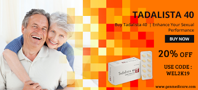 tadalista soft 40,tadalista 40,tadalista 40 mg,tadalista 40 mg review,tadalista 40 reviews,tadalista 40 side effects,tadalista 40 vs cialis,buy tadalista 40,buy tadalista 40 mg,tadalista 40 online