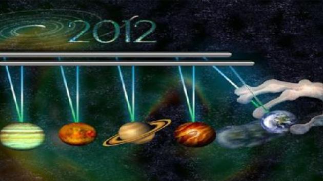 554ca0b1ab038 Não há base científica nas previsões apocalípticas.