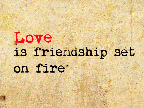 Loving Your Best Friend Quotes Best Quotes And Sayings