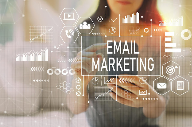 5 email marketing trends to help you plan 2021 campaigns