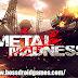 METAL MADNESS PvP Mod Apk