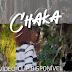 Download Video | Cabo Snoop – Chaka