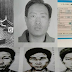 RAJA NUSANTARA | BANDAR TOGEL TERPERCAYA | Jack The Ripper dari China, yang juga dijuluki sebagai pemerkosa terkejam di China akhirnya dieksekui mati.