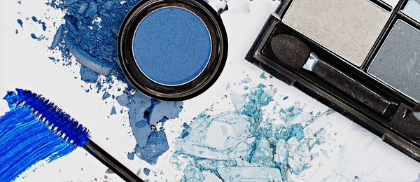 portada-maquillaje-zuii-organic