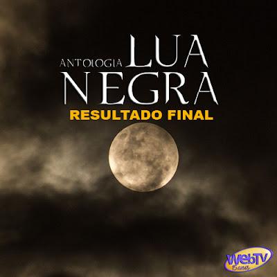 Lista de classificados na antologia Lua Negra