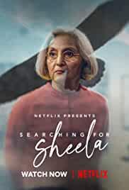 Searching for Sheela Reviews