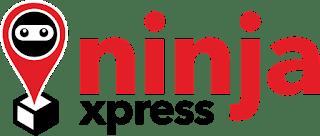 Lowongan Kerja Kudus Sebagai Rider Ninja Express