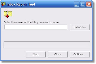 Kernel outlook pst repair tool activation code