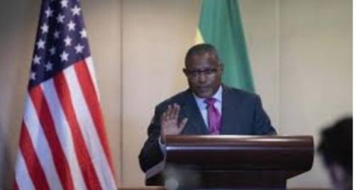 وزير خارجية إثيوبيا: النيل بتاعنا