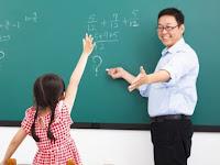 Kuliah di Keguruan tapi Tidak Mau Jadi Guru, Maunya Jadi Apa