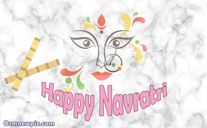 Happy Navratri Shayari 2019 quotes