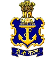Indian Navy Recruitment for Sailor MR (Musician) 33- Posts 2021 by Bath-02/2021