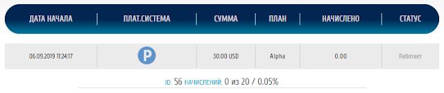 coinbit-fund mmgp