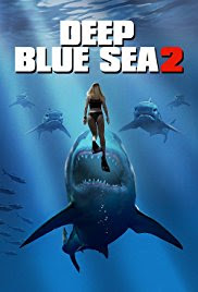 Halo sobat  Selamat Malam Download Film Deep Blue Sea 2 (2018) Subtitle Indonesia