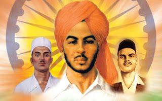 क्रांतिकारी कविता - बोलो सत्य है ! सत्य है ! सत्य है ! | Gyansagar ( ज्ञानसागर )