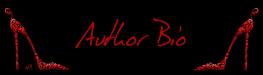 Author Bio
