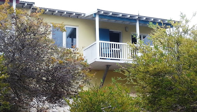 2 bedroom unit at Longreach Bay, Rottnest